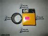 Genuine OEM Caterpillar Straight Sleeve Bearing 7K-0087