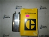 Genuine OEM Caterpillar Capacitor Assembly CT392301