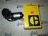 Genuine OEM Caterpillar Window Wiper Motor AS 6T-6217