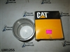 Genuine OEM Caterpillar Straight Sleeve Bearing 8K-5757
