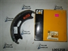 Genuine OEM Caterpillar Brake Shoe AW Lining 8X-2970