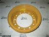 Genuine OEM Caterpillar Half Rim 91654