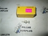 Genuine OEM Caterpillar Diode CT396473
