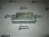 Bracket Fits Caterpillar 4D7417