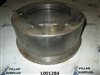 Genuine OEM Caterpillar Brake Drum CAT PG98 7K6149