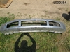 2008-2010 Ford Super Duty Chrome Bumper (has some dents) 8C3Z-17757