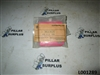 Genuine OEM Caterpillar Insulating Kit CT 0362362