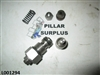 Genuine OEM Caterpillar Valve Repair kit CT0344104