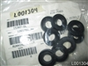 DMR Oil Seal 15307-DL