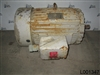 GE Motors 20HP Electric Motor