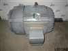 Westinghouse 25HP Electric Motor TBFC-KKN