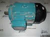 Brook Hansen 4HP Electric Motor WD100LB