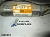 Genuine OEM Caterpillar Pin 8V7176