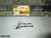 Genuine OEM Caterpillar Pin 6K7162