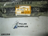 Genuine OEM Caterpillar Pin 6K5513