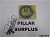 Caterpillar Oil Seal CT 0089646