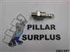 Genuine OEM Caterpillar Diode AS CT0388806