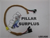 Genuine OEM Caterpillar Wire Harness AS 9G9315