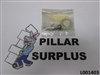 Caterpillar Spring Kit CT 0362315
