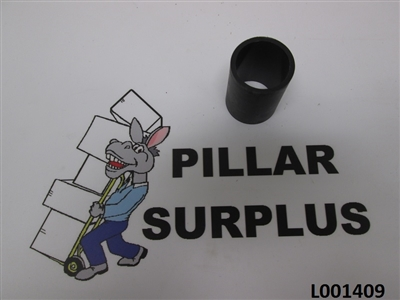 Genuine OEM Caterpillar Bushing Seal CT0379232