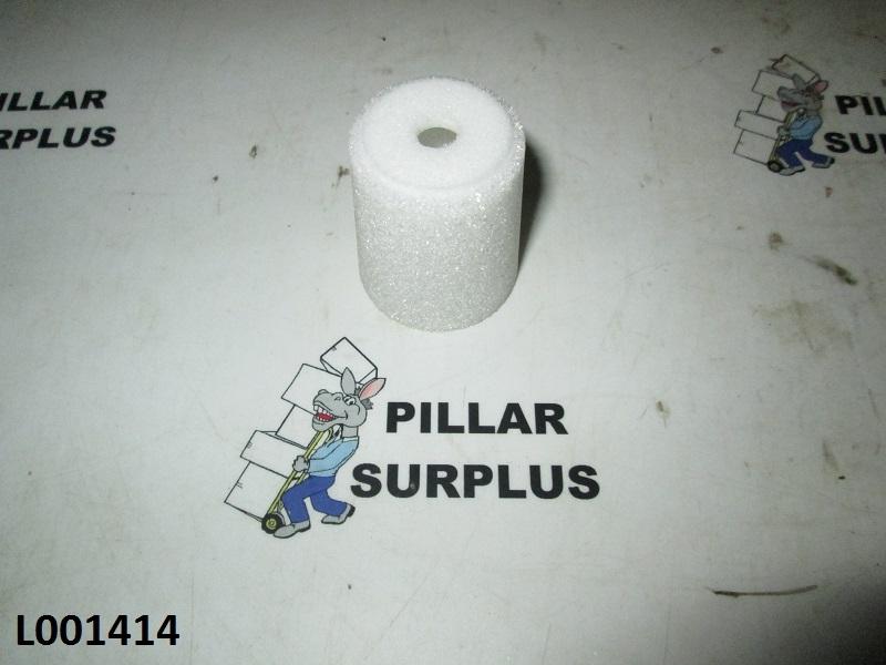 4338-05 Filter