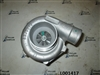 Garret Turbocharger fits Caterpillar T04B80 409040-5010