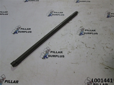 Deutz Pushrod 415-2877