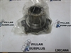 Genuine Kubota Case Differential 32751-12260