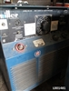 Miller Direct Current Welder (cooling fan doesn't work) SRH-303