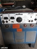 Miller Constant Potential Welder MP-65E