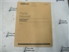Caterpillar CAT 3306 Industrial Engine Parts Manual SEBP1989-02