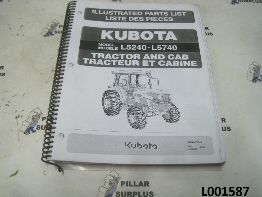 L5740 Kubota Wiring Diagram | Wiring Diagram on l2500 kubota wiring diagram, l2600 kubota wiring diagram, l3600 kubota wiring diagram, l5740 kubota wiring diagram, l235 kubota wiring diagram, l2350 kubota wiring diagram, l4610 kubota wiring diagram, b3200 kubota wiring diagram, l2550 kubota wiring diagram, l3830 kubota wiring diagram, mx5100 kubota wiring diagram, zd323 kubota wiring diagram, l3200 kubota wiring diagram, b2320 kubota wiring diagram,