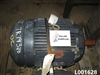 Louis Allis Industrial Electric Motor Service Inc. 25HP 324T 460VAC 3 Phase