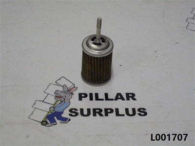 Filter Screen Element Fits Caterpillar CAT 5S7645