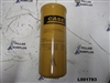 Case Hydraulic Oil Filter D149921