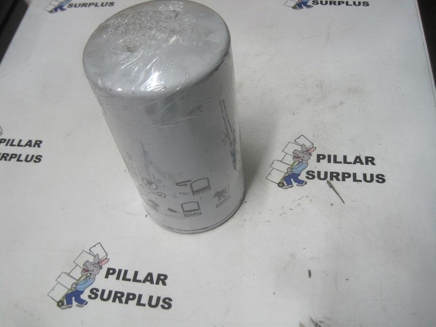 Napa Gold Fuel Filter 533682