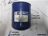 AC Spark Plug Full Flow Engine Oil Spin-On Filter PF-947