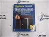 Haynes Tech Book Automotive Computer Codes & Electronic Engine Management Systems 10205