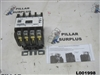 Eaton Definite Purpose Contactor C25ENF440A