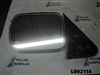 Dodge Manual Driver Side Chrome Mirror 82400849