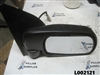 FORD HEATED PASSENGER SIDE MIRROR 9435798