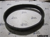 Reeves Heat and Oil Resistant Drive Belt 605036-29-H