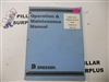 Dresser Operation & Maintenance Manual Model TD-8H Crawler Tractor  Form CEAM471010