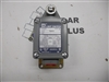 Square D TUD 5 Series D Limit Switch