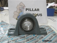 Dodge Reliance Pillow block 123170