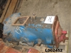 Ford Trans Case Core 4610
