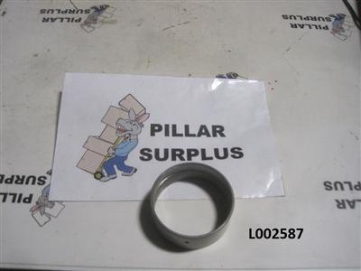 Genuine OEM Kubota Bushing 37650-44623