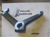 Genuine OEM Kubota Arm L L175 34159-11213. Replaced by 34159-11210.