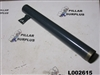 Genuine OEM Kubota Prop Shaft Cover 35250-44590