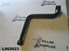 Genuine OEM Kubota Pitman Arm 34159-16910